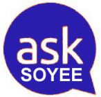 16-icon-ask-soyee